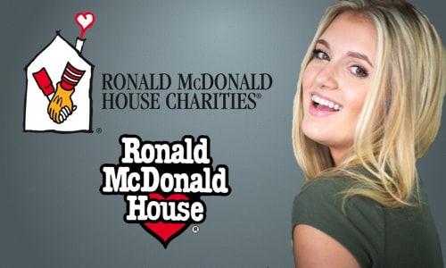 Ronald-McDonald-House-min.jpg