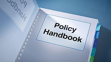 Policy-Handbook.jpg