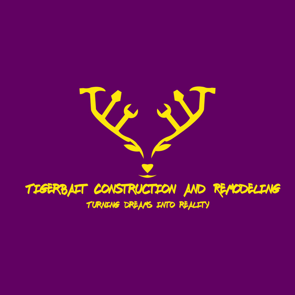 Tiger Bait Construction and Remodeling Company