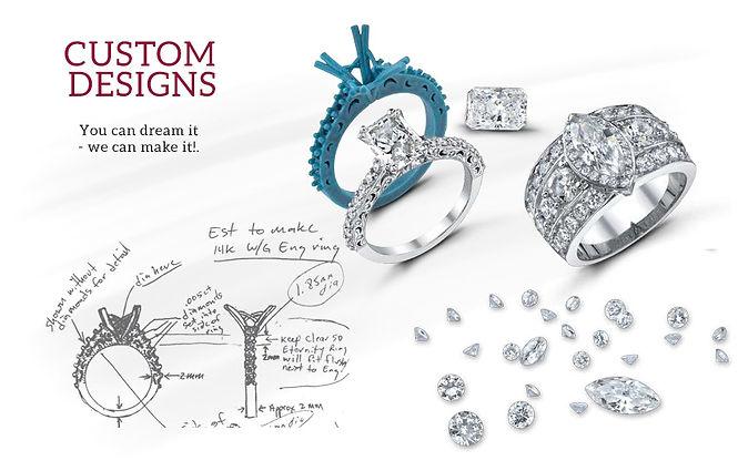 custom-designs.jpg