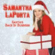 SamanthaLaPorta_Santas_BackInBusiness_RG