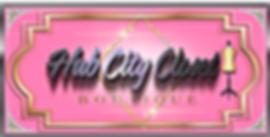 Hub City Closet LOGO.PNG