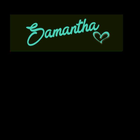 Samantha (16).png