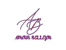 Amour Bellezon logo.jpg