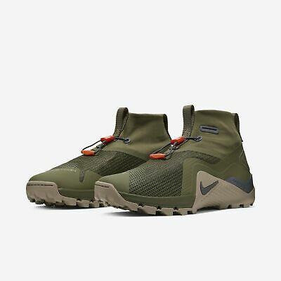 Men Nike Metron X SF