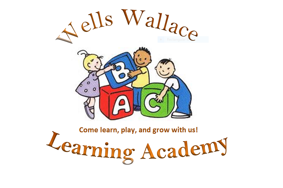 Wells Wallace Learning Academy