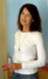 Elizabeth-Larose-1.jpg
