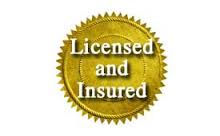 Licensed & Insured.jpg