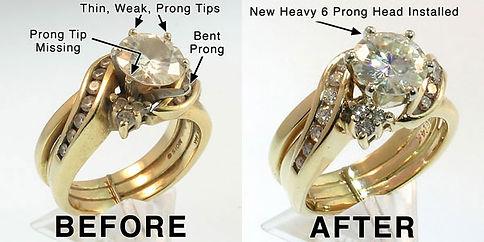 Repair-Jewelry.jpg