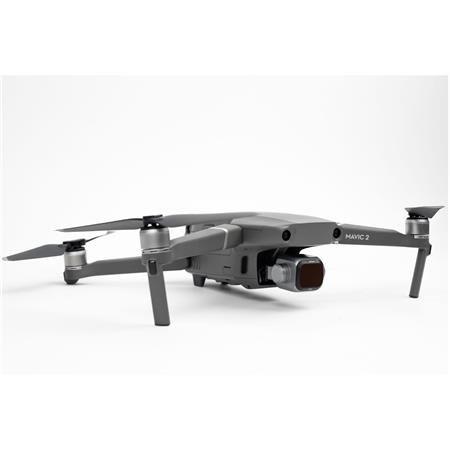 Tiffen  DJI Mavic 2 Pro Drone