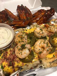 Shrimp stuffed potatoes.jpeg