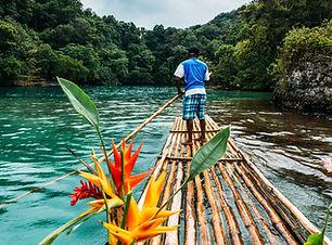 jamaica 3.jpg