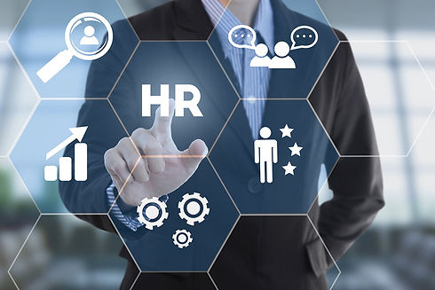 HR consulting.jpg