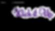 Black_Updated_Logo (1).png