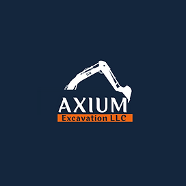 Axium logo (3).png