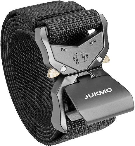JUKMO Tactical Belt