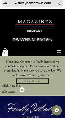 DwayneMBrown.jpg