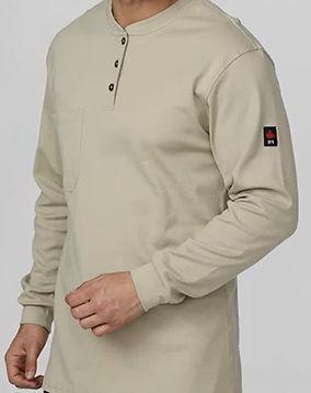 Haven Henley Shirt.jpg
