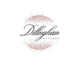 Dillingham Boutique Logo.jpg