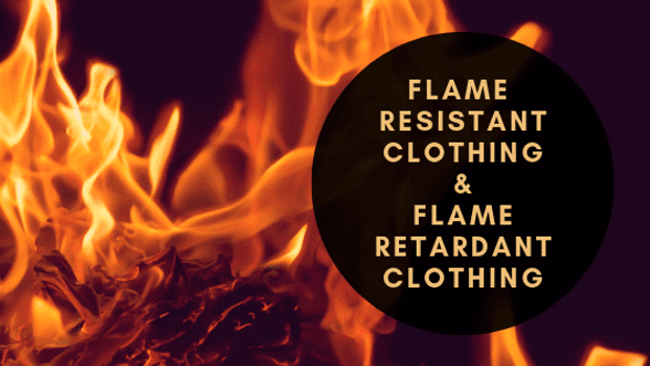 flame-resistant-clothing-.png