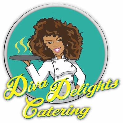 Diva Delight Catering