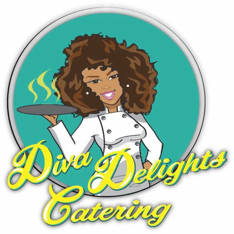Diva Delights Catering
