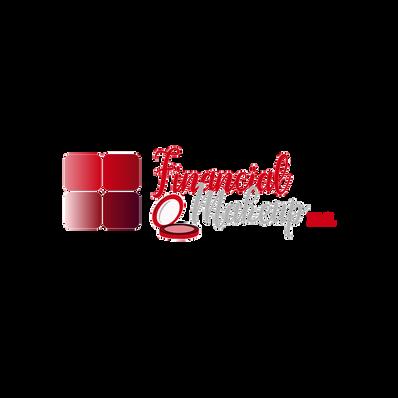 Financial Makeup LLC