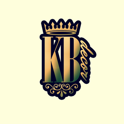 King-Brooks Decor