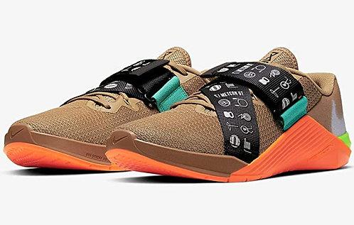 Nike Metcon 5UT (Men)