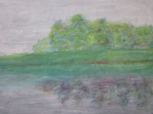 Elizabeth LaRose Art