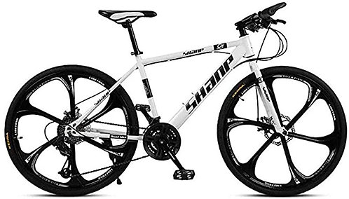 Shanp 26 Inch Mountain Bike