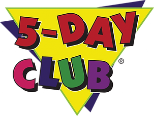 %-Day club.png