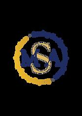 Letter-Seal-4[1].png