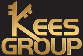 keesgroup-slider-logo.png