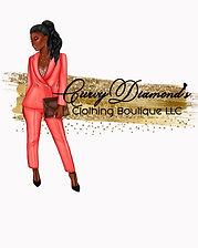 curvy Diamond logo.jpg