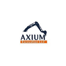 Axium Logo.png