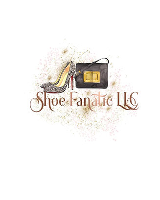 Shoe Fanatic LLC Logo.jpg