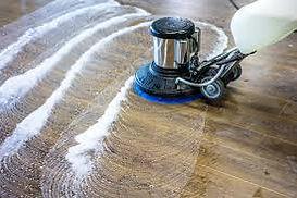 floor cleaning.jfif