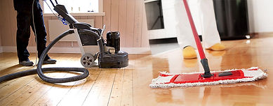 Floor-Cleaning-Services.jpg