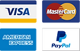 -payment-options.png