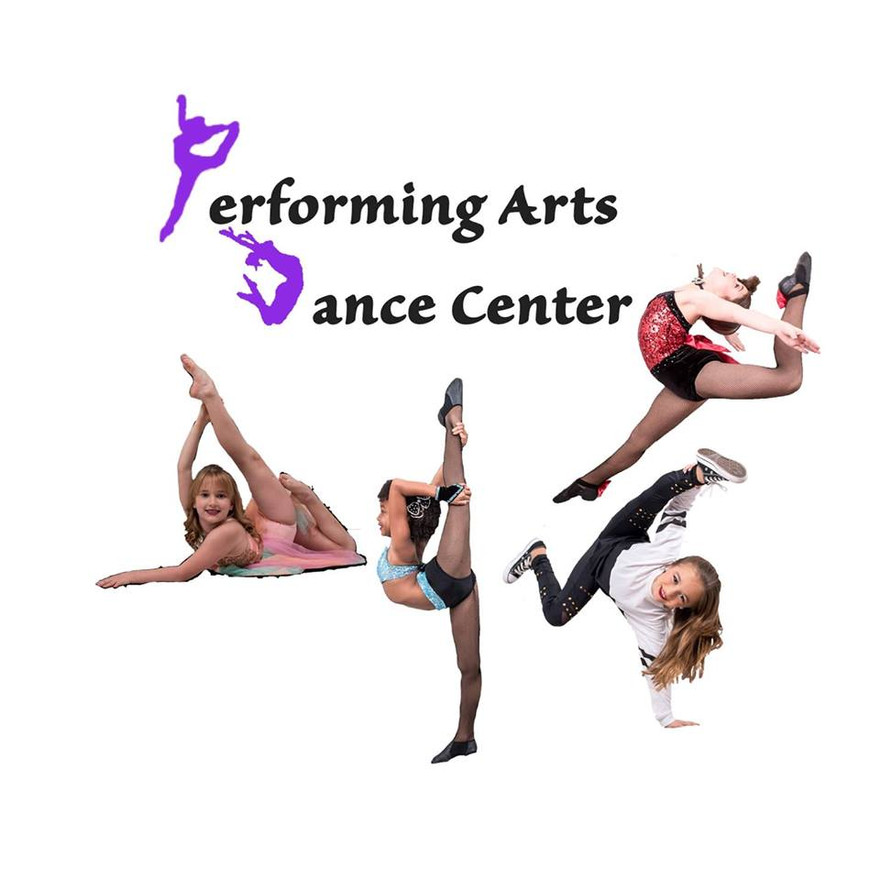 Performing Arts Dance Center