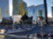Las Vegas5.jpg