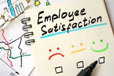 Employee survey1.jfif