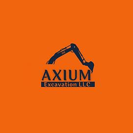 Axium logo (2).png