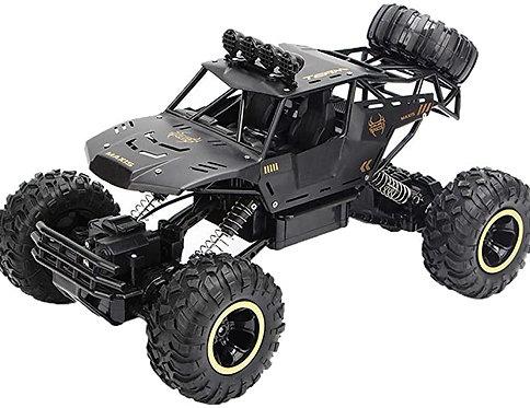 Darkduke HA-BEASTWHEEL-4X4 RC Rock Crawler - Rc Car