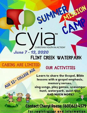 CYIA 2020 Flyer (1).jpeg