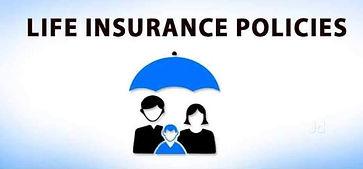 insurance-advisors-aviva-devaraja-mohall