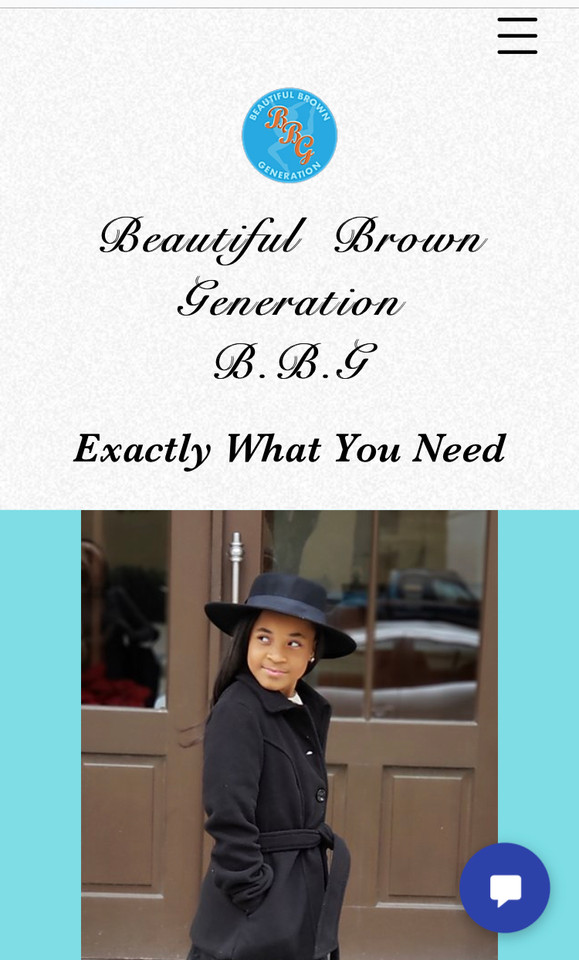 https://www.bbgeneration2019.com/