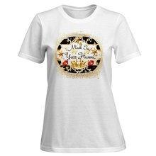 Yazz Hunni Women Shirt