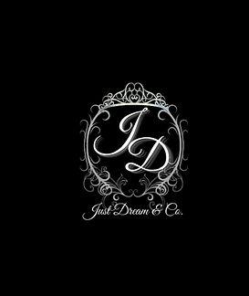 Just Dream.jpg